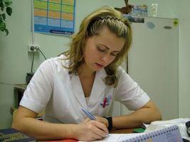 История болезни по профессиональным болезням антракосиликоз