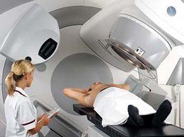 Лечение злокачественных опухолей