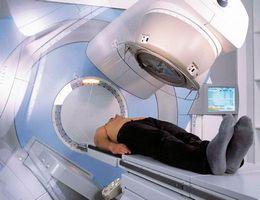 Лучевая и химиотерапия терапия опухолей